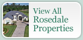 View All Rosedale Properties